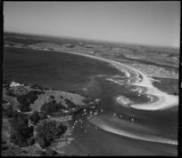 Omaha Bay, Rodney District