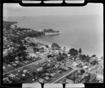 Browns Bay, North Shore City