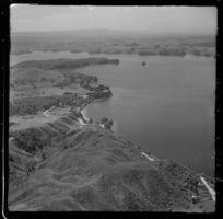 Gisborne Point, Lake Rotoiti, Rotorua