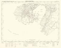 Wellington [electronic resource].