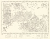 Auckland [electronic resource].