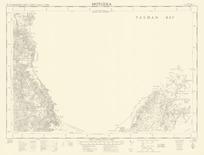 Motueka [electronic resource] / prepared by B.E. Jewell.