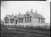 Pukekohe Primary School