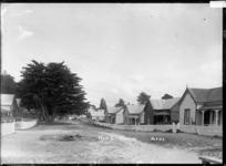Main Street, Waiwera