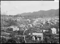 Township of Runanga