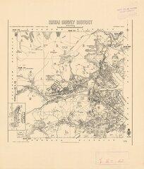Kowai Survey District [electronic resource].