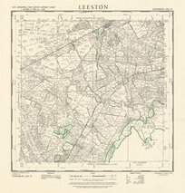Leeston [electronic resource] / drawn by J.D. Meadows.