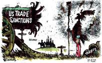 US trade sanctions