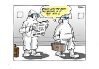 NZ Parliament toxic workplace report