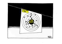 Gun register