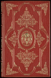 Memoirs of the life, writings, and amours of William Congreve, Esq; : interspersed with miscellaneous essays, letters, and characters written by him. : Also some very curious memoirs of Mr. Dryden and his family, with a character of him and his writings by Mr. Congreve. / Compiled from their respective originals, by Charles Wilson, Esq; ...