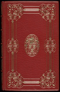Poems, / by Robert Southey..