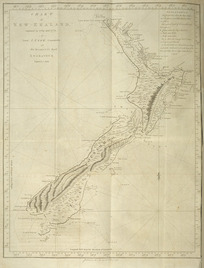 An account of the voyages undertaken by the order of His Present Majesty for making discoveries in the Southern Hemisphere, and successively performed by Commodore Byron, Captain Wallis, Captain Carteret, and Captain Cook, in the Dolphin, the Swallow, and the Endeavour : drawn up from the journals which were kept by the several commanders, and from the papers of Joseph Banks, Esq; / By John Hawkesworth, ... in three volumes. Illustrated with cuts, and a great variety of charts and maps relative to countries now first discovered, or hitherto but imperfectly known.