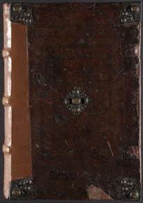 Scolastica historia Magistri Petri comestoris sacre scripture seriem breuem nimis et exposita[m] exponentis.