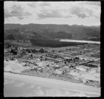 Whangamata