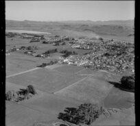 Waipukurau, Central Hawkes Bay District