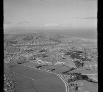 Wairoa, Hawkes Bay Region