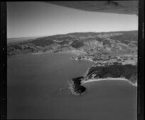 Kawakawa Bay, Clevedon, for the unnamed local Progressive Association