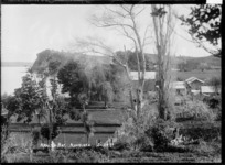 House at Arkles Bay, Auckland