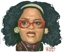 Webb, Murray, 1947- :Donna Hall [1995-2003]