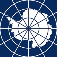 Signing of the Antarctic Treaty