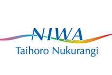 NIWA develops earthquake research