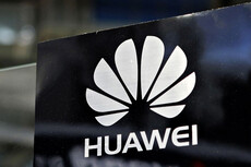 Global politics mire Huawei situation