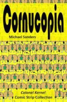 Cornucopia / Michael Sanders.