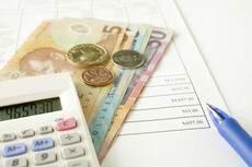 Changes to global tax system