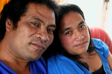 Kiribati man loses bid to stay in NZ