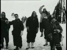 Antarctic Prelude (1956)