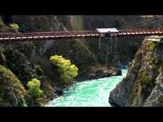 NZ tops ultimate film tourism destination list