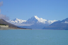 Mountaineers warned about dangerous summer season