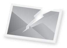 Lake Coleridge Power Station, the Power House