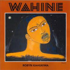 Wahine