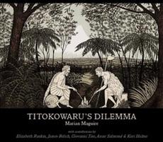 Titokowaru's dilemma