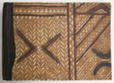 [Samoa]
