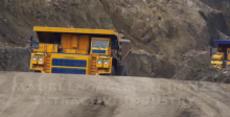 Māori Engagement in New Zealand's Extractive Industry
