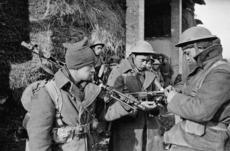 Māori Battalion