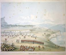 Battle of Ōkaihau