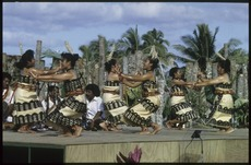 Festival of Pacific Arts