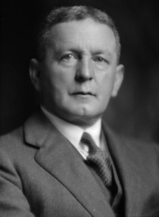 Dr Guy Scholefield
