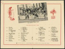 Waiata Māori: Early recordings