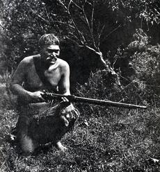Tutange Waionui