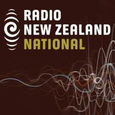 Citizen Science: Kiwi conservation