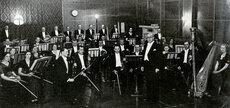 Centennial Symphony Orchestra