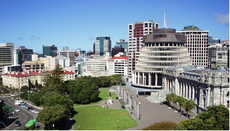 Government (New Zealand)
