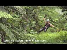 Fiji Adventure - Part 1