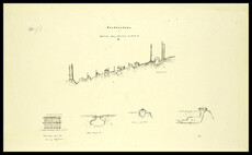 Ruapekapeka Pā, 11 January 1846