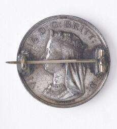 New Zealand War Medal